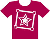 Create customize and sell your own t shirts online for Make your own shirt and sell it