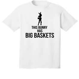 Big Basket (Black)