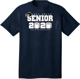 Del Valle Quaran_TEEN Senior 2020