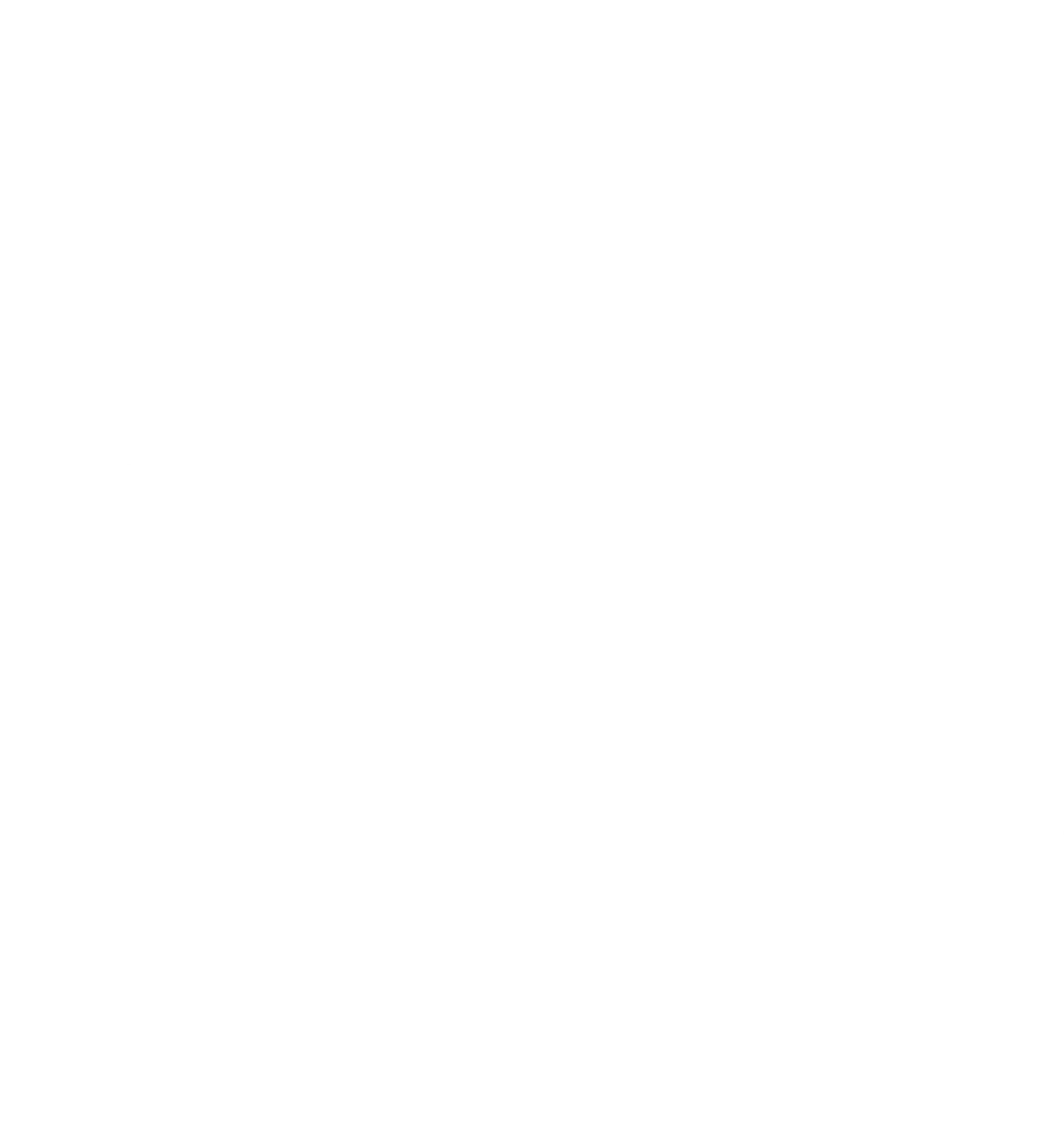 Summer Nights Ballpark Lights