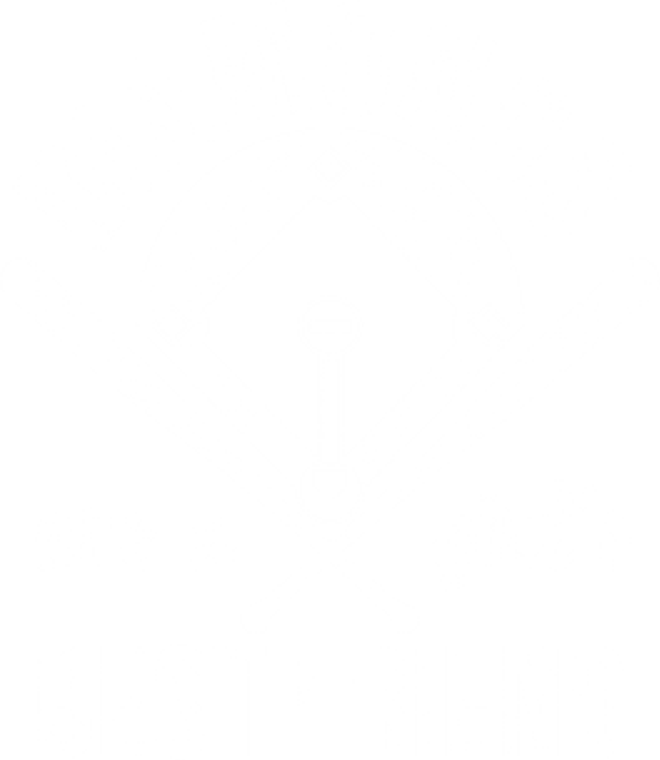 Diamonds Girl's Best Friend