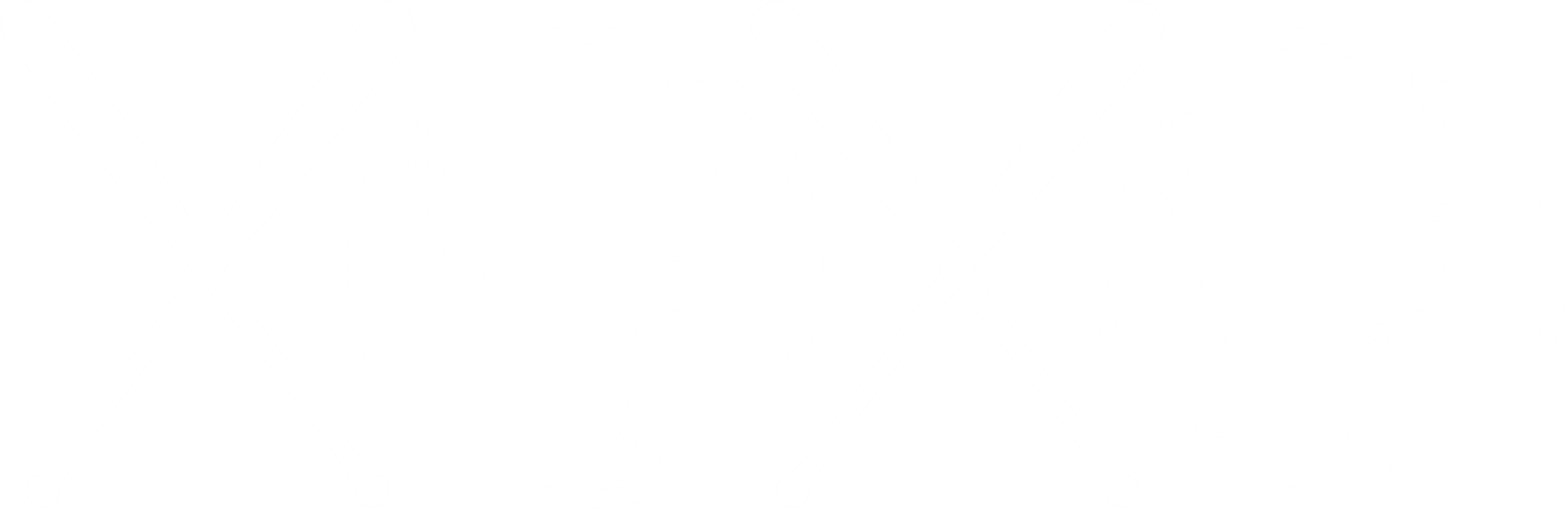 XOXO Baseball Softball
