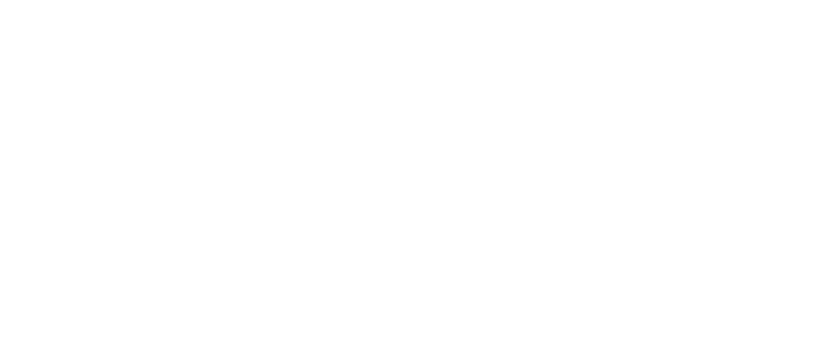 WINNERS ARE NOT PEOPLE WHO NEVER FAIL BUT ARE PEOPLE WHO NEVER QUIT