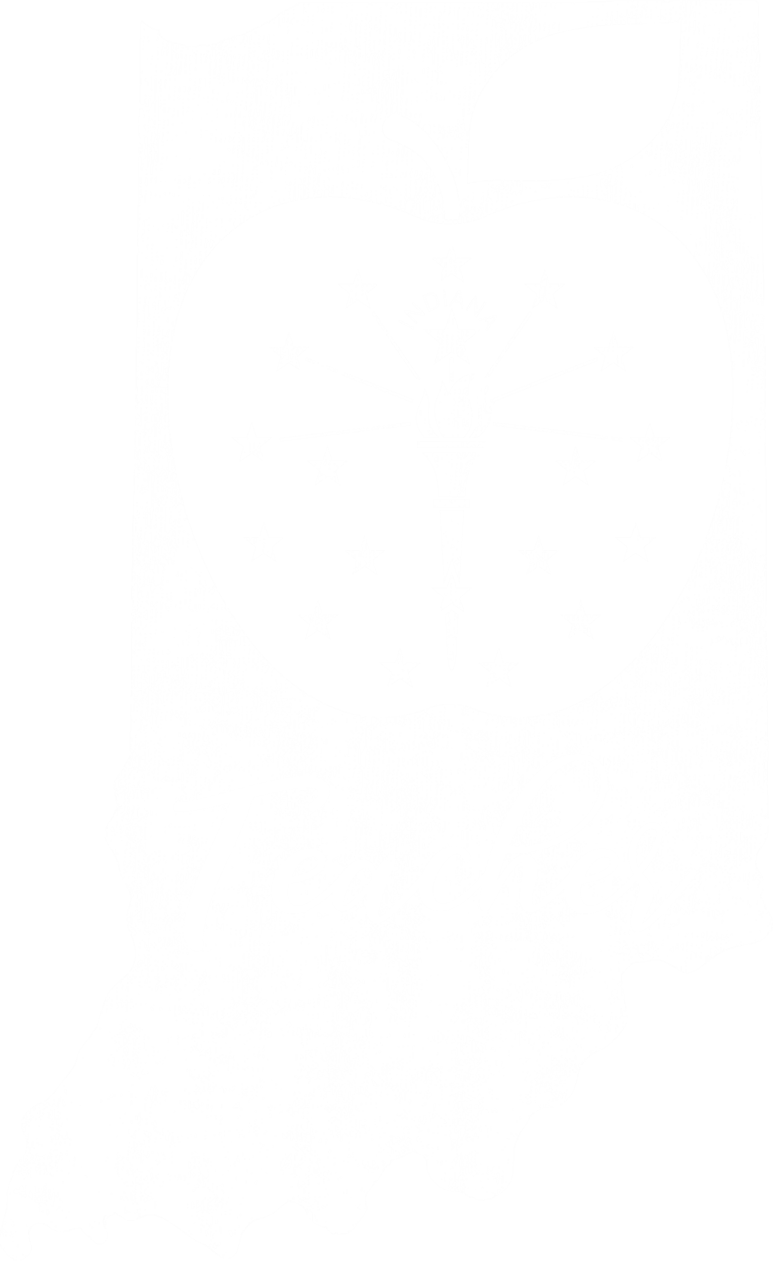 Indiana Teacher State Seal