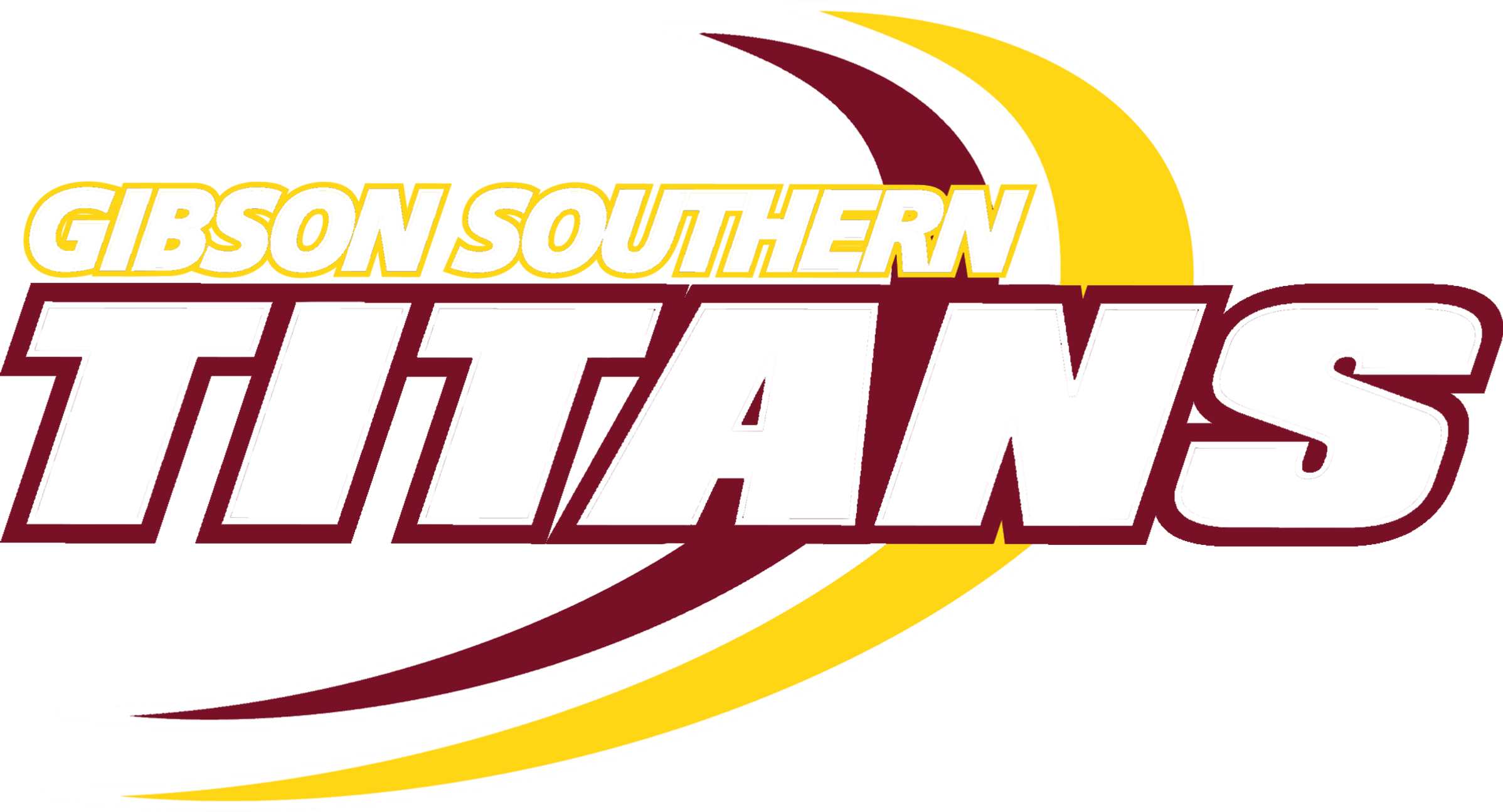 Gibson Southern Titans