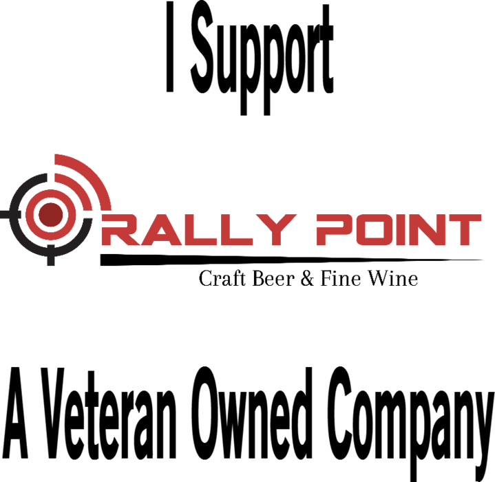 Rally Point General Supporter
