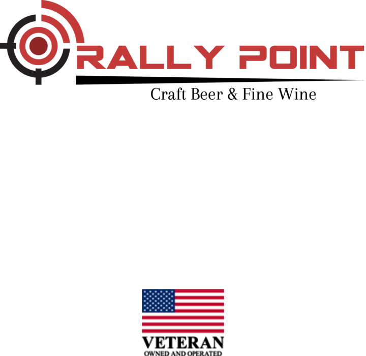 Rally Point Supporter 5