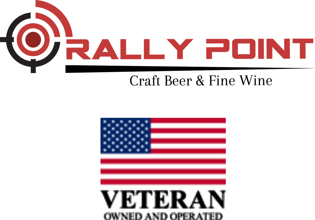 Rally Point Supporter 6