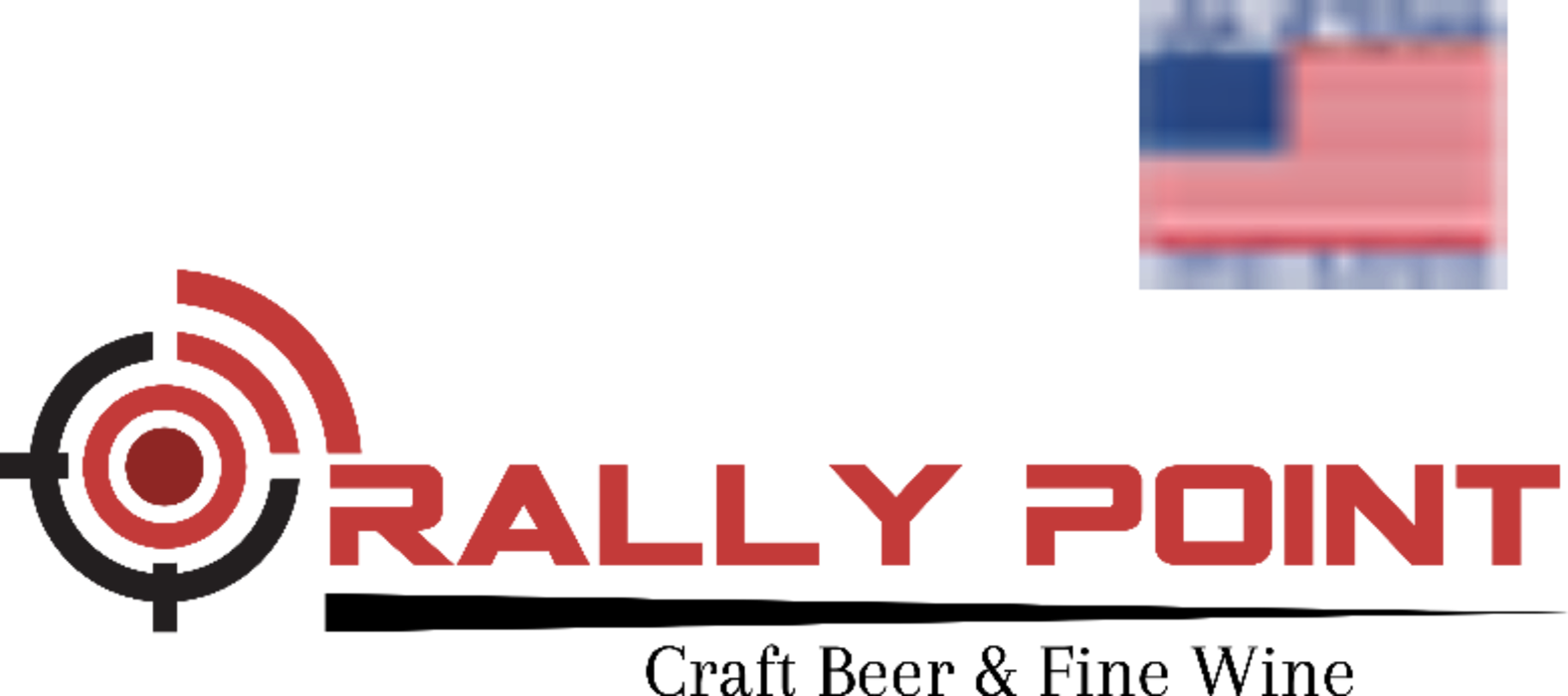 Rally Point Supporter 8