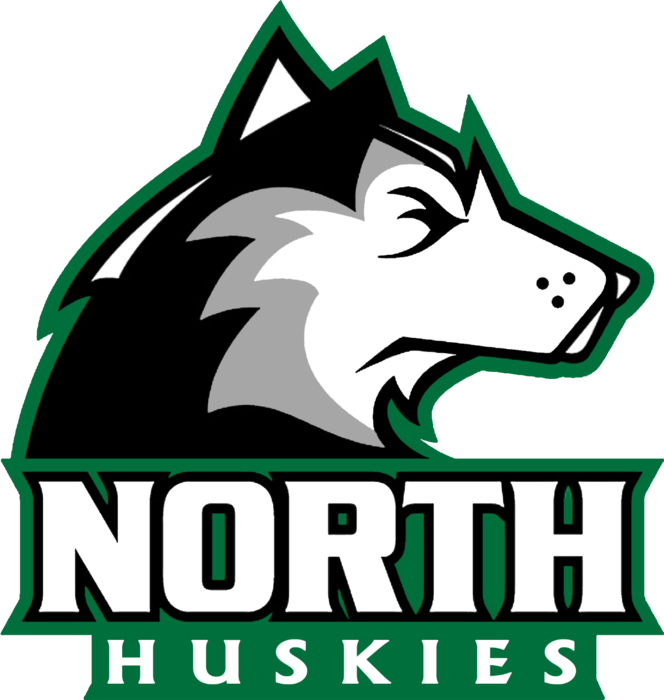 North Huskies