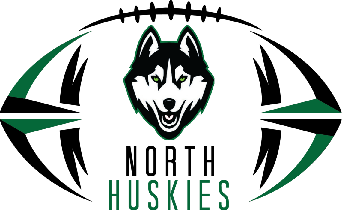 Football North Huskies