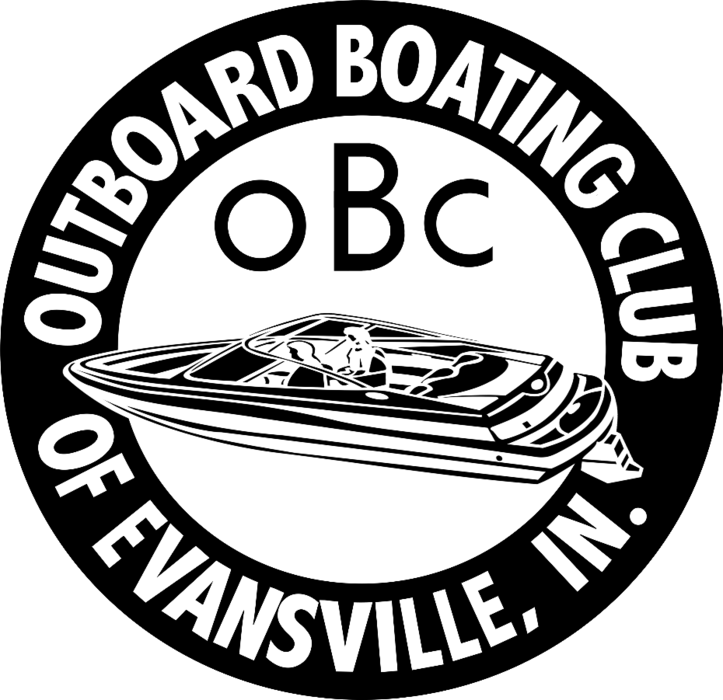 OBC Logo Left Front