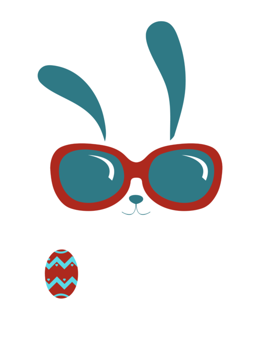 Mommy's Cute Bunny