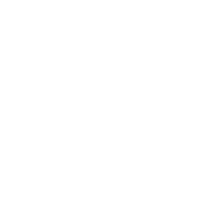Big Basket (White)