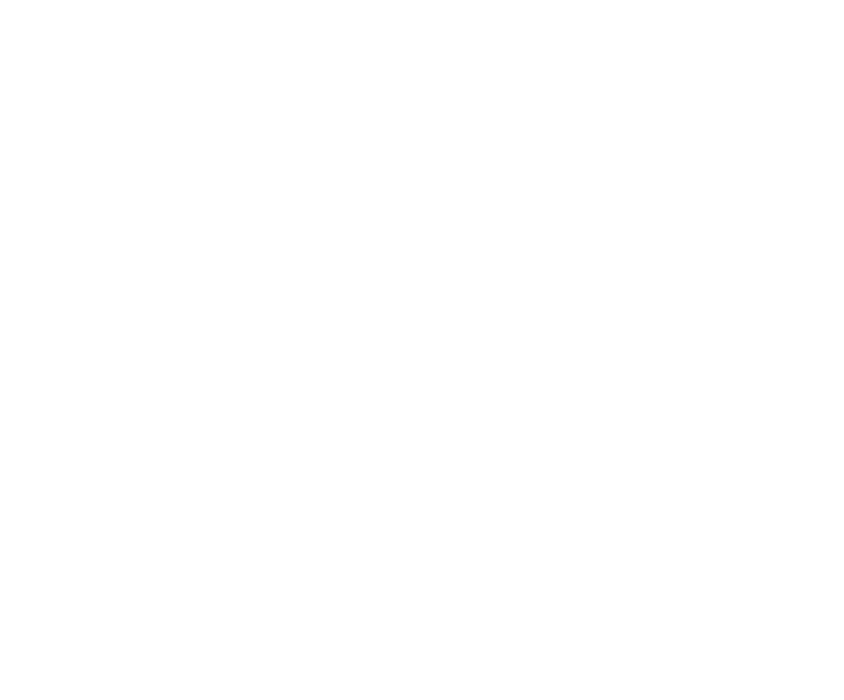 Dog Hair Don't Care