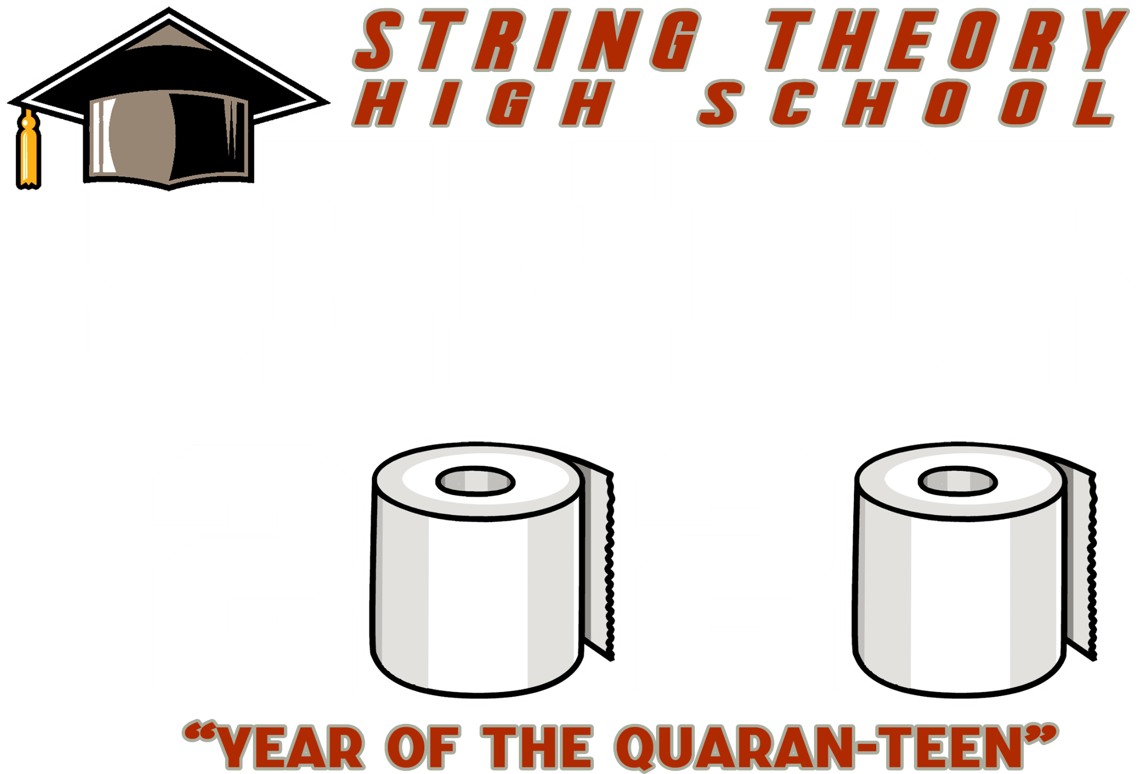 String Theory Quaran_TEEN Senior 2020
