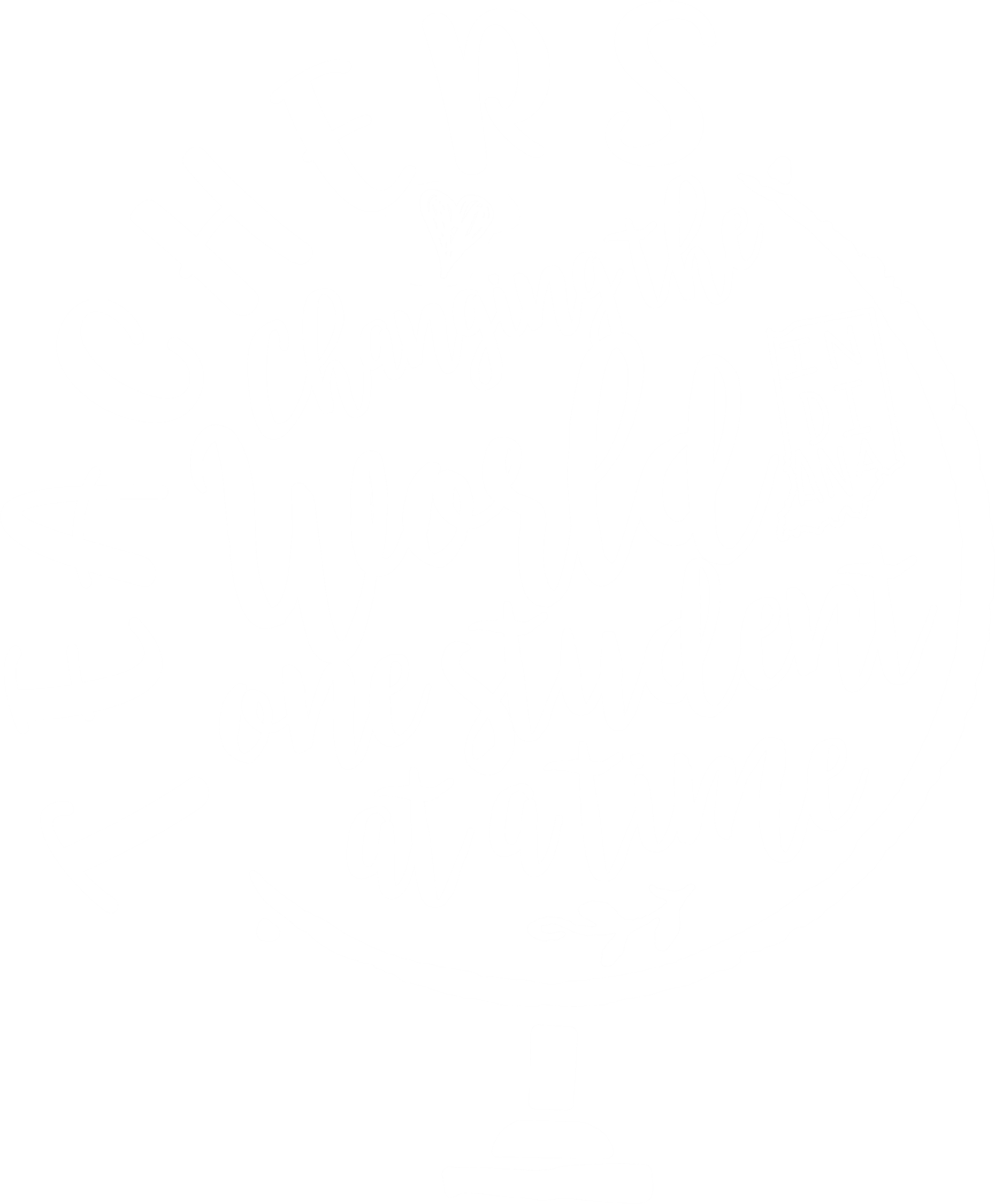Teachers Changing World