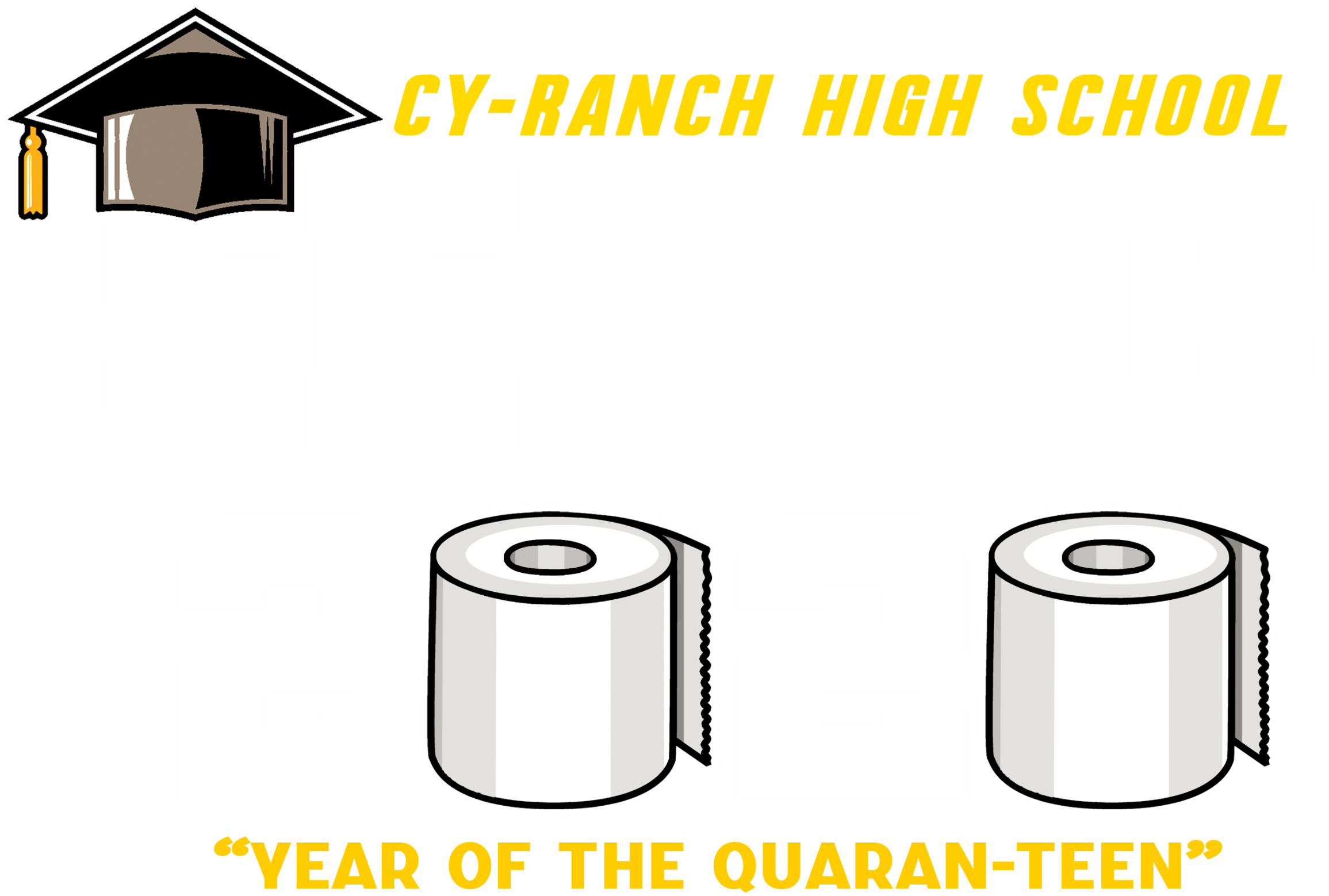 Cy-Ranch Quaran_TEEN Senior 2020
