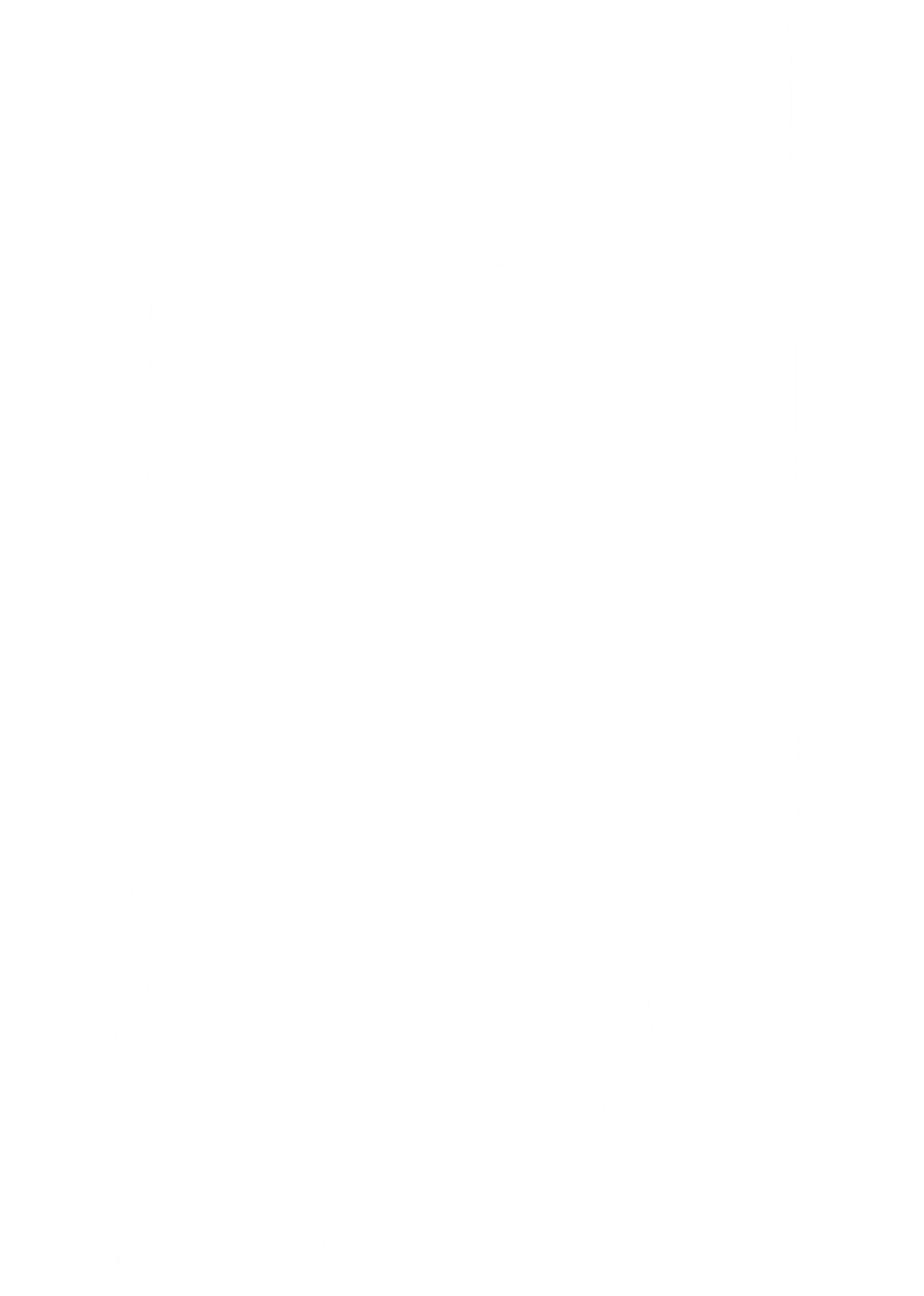 IN This Together Indiana Seal