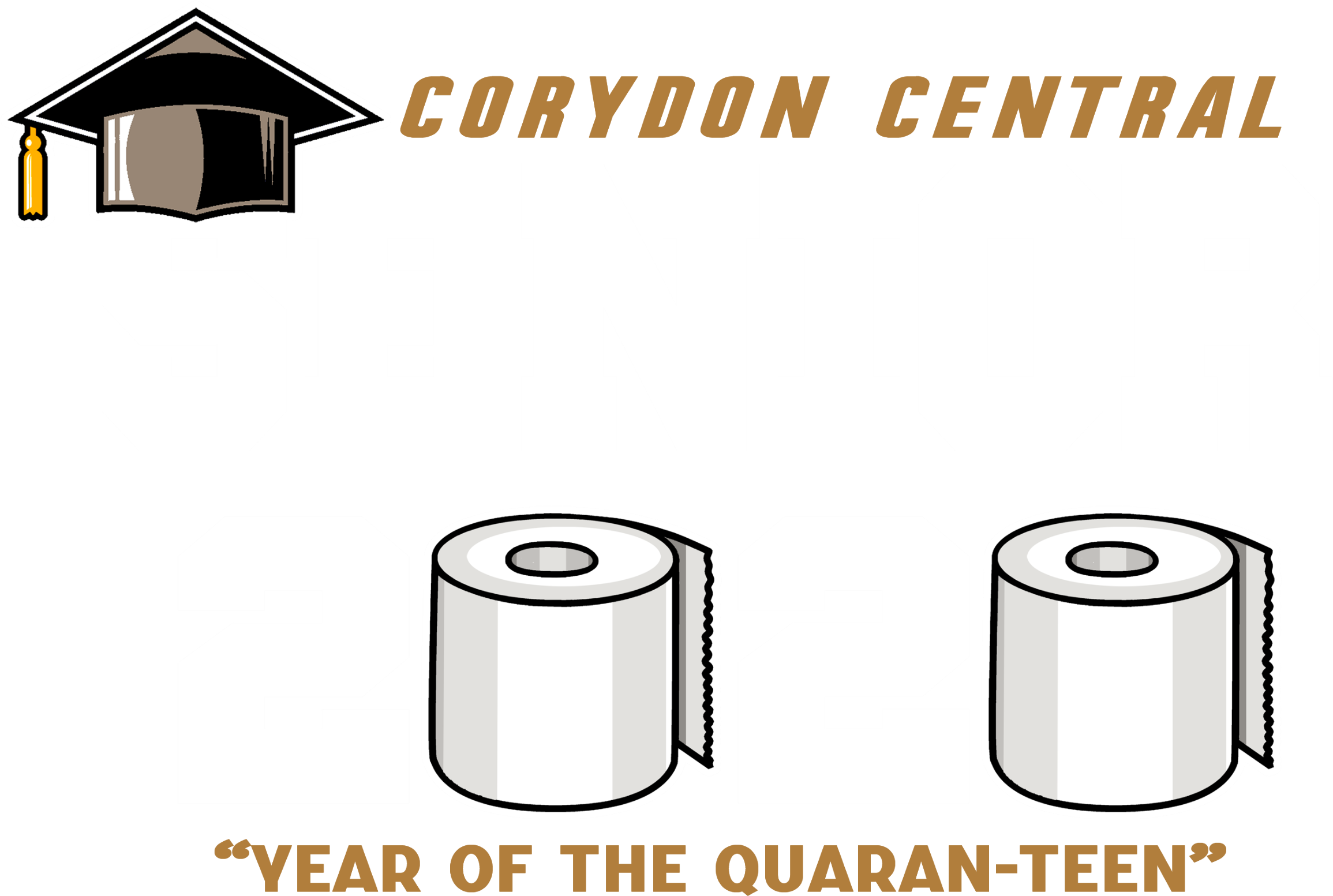 Corydon Central Senior 2020