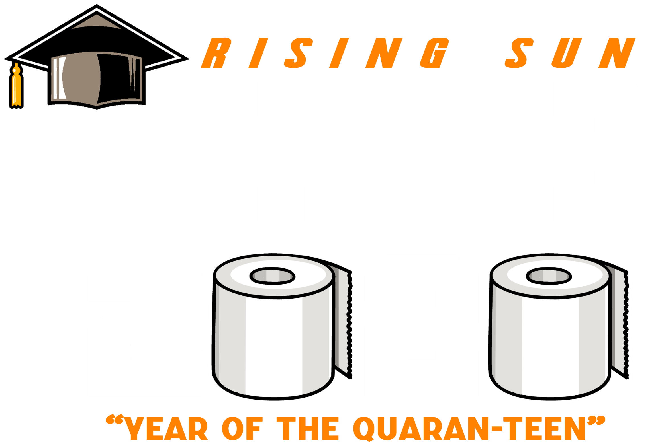 Rising Sun Quaran_TEEN Senior 2020