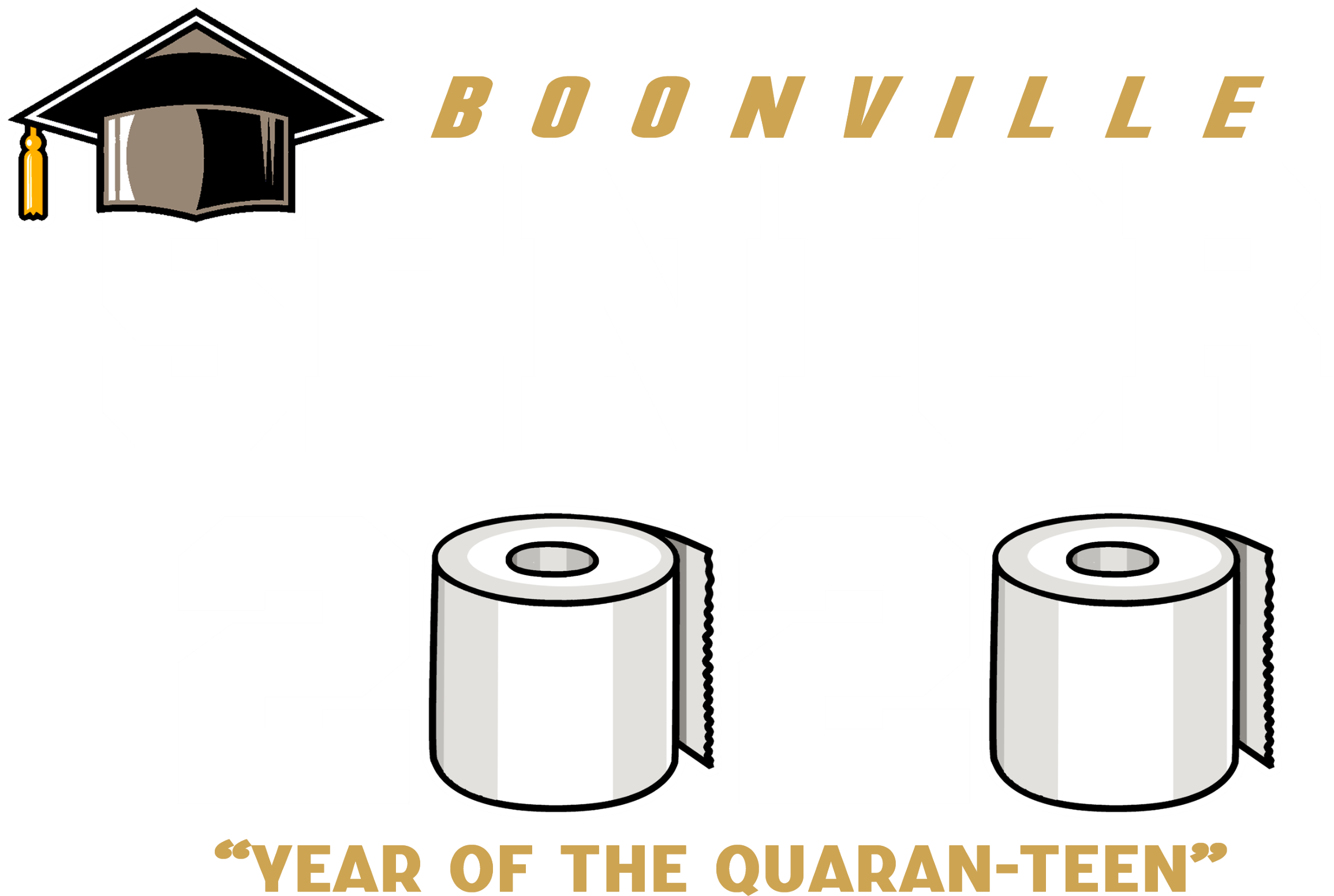 Boonville Quaran_TEEN Senior 2020