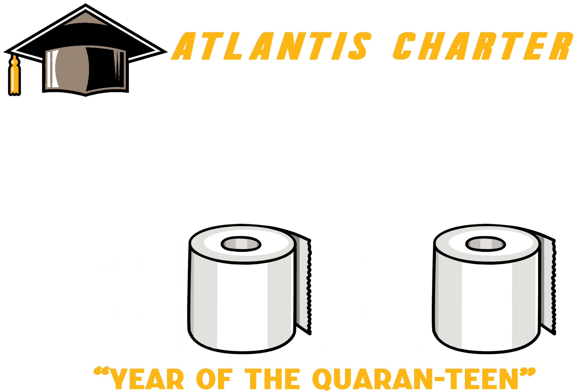 Atlantis Charter Quaran_TEEN Senior 2020