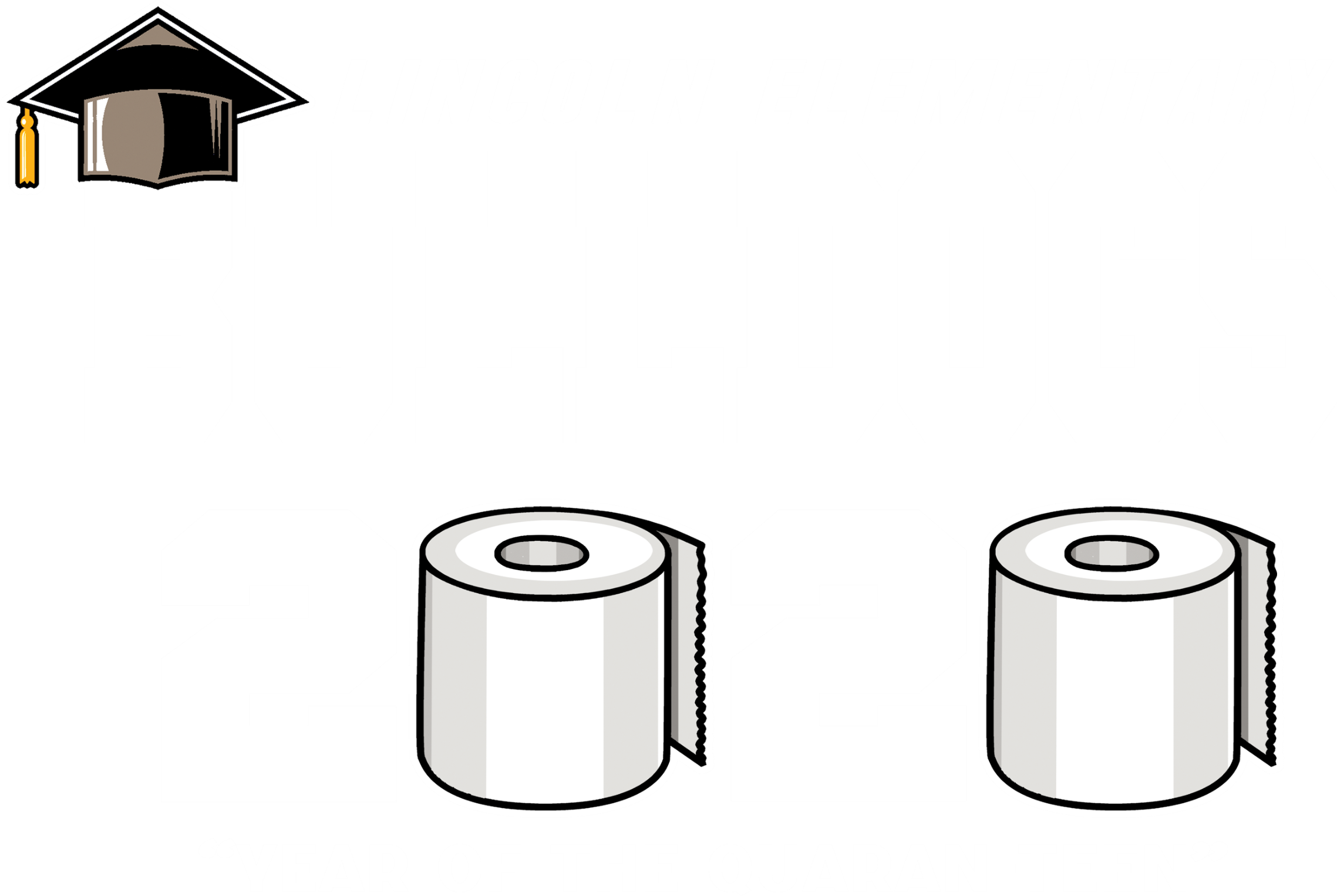 Lincoln Elementary Bulldogs Quaran_TEEN 2020
