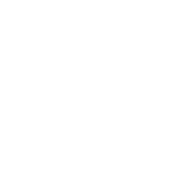 Behind the Bump