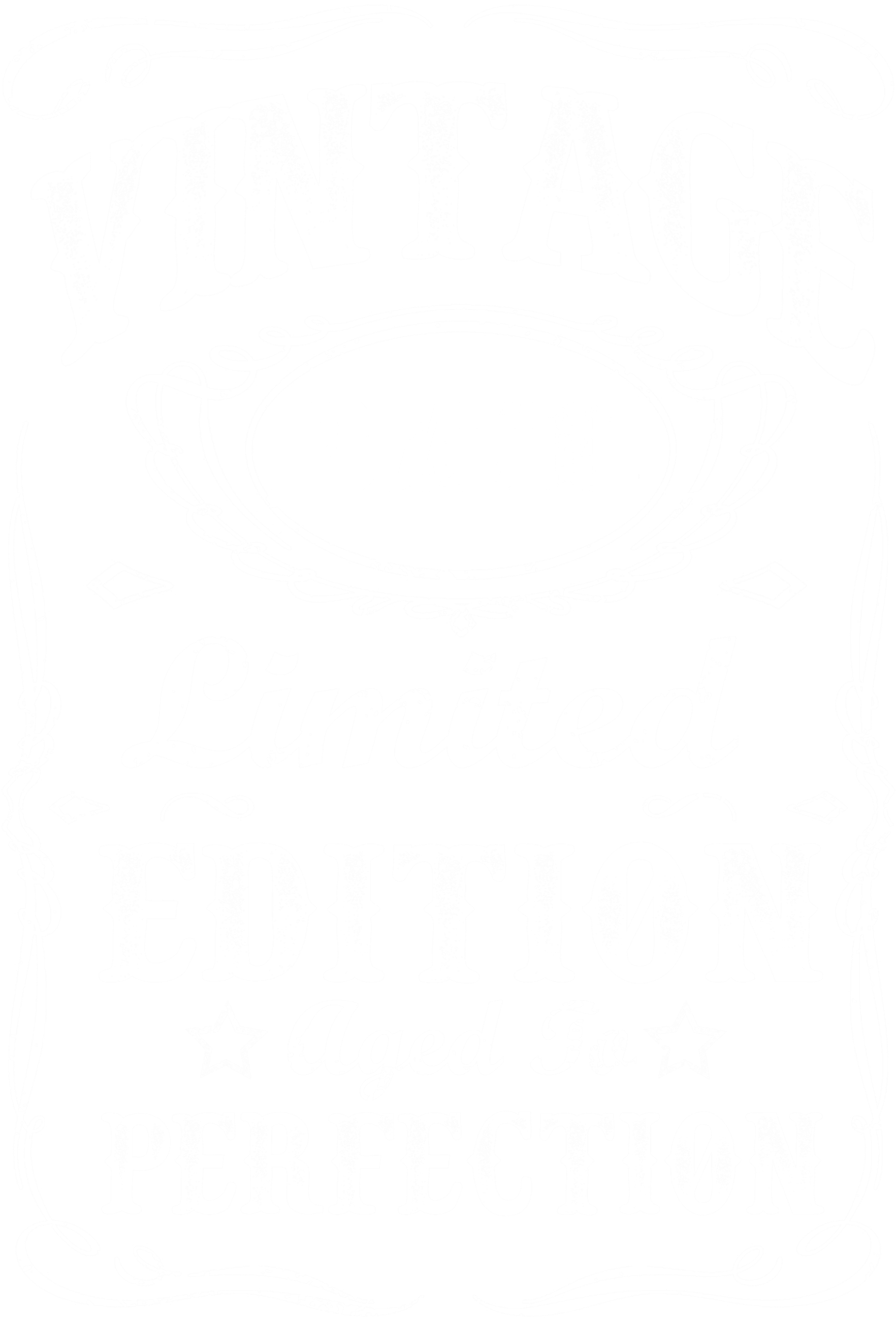 Custom Vintage Tee...Enter YEAR in Place of DATE