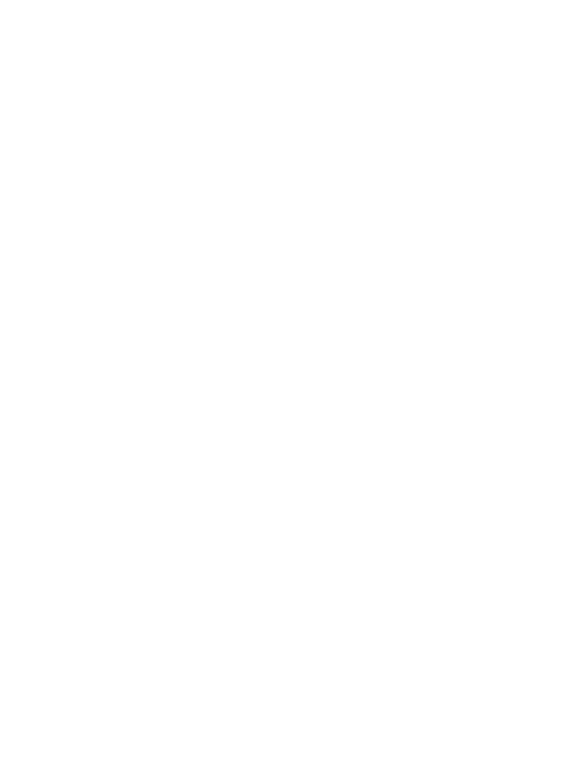 Best Dad in the 'Verse