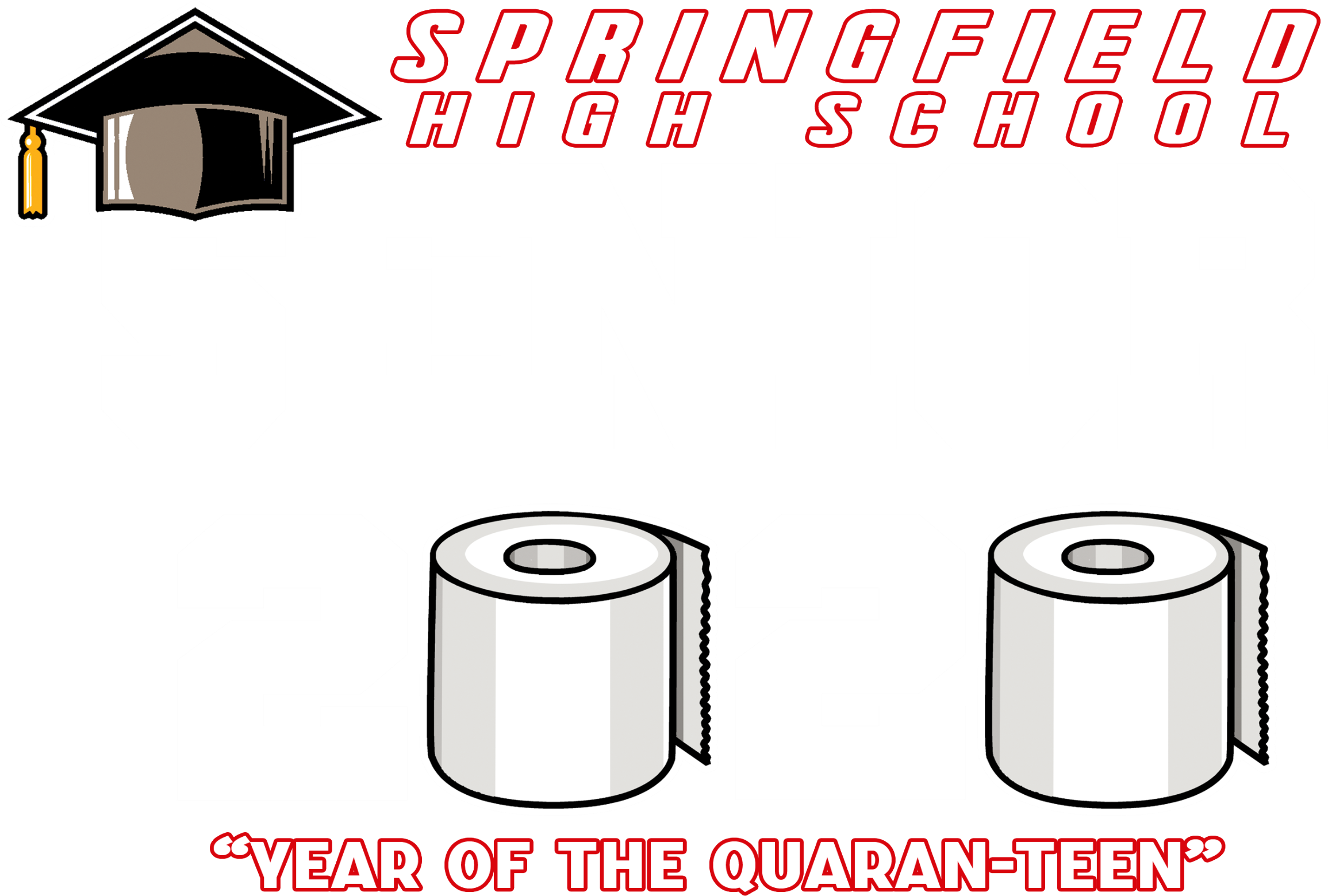 Springfield Quaran_TEEN Senior 2020