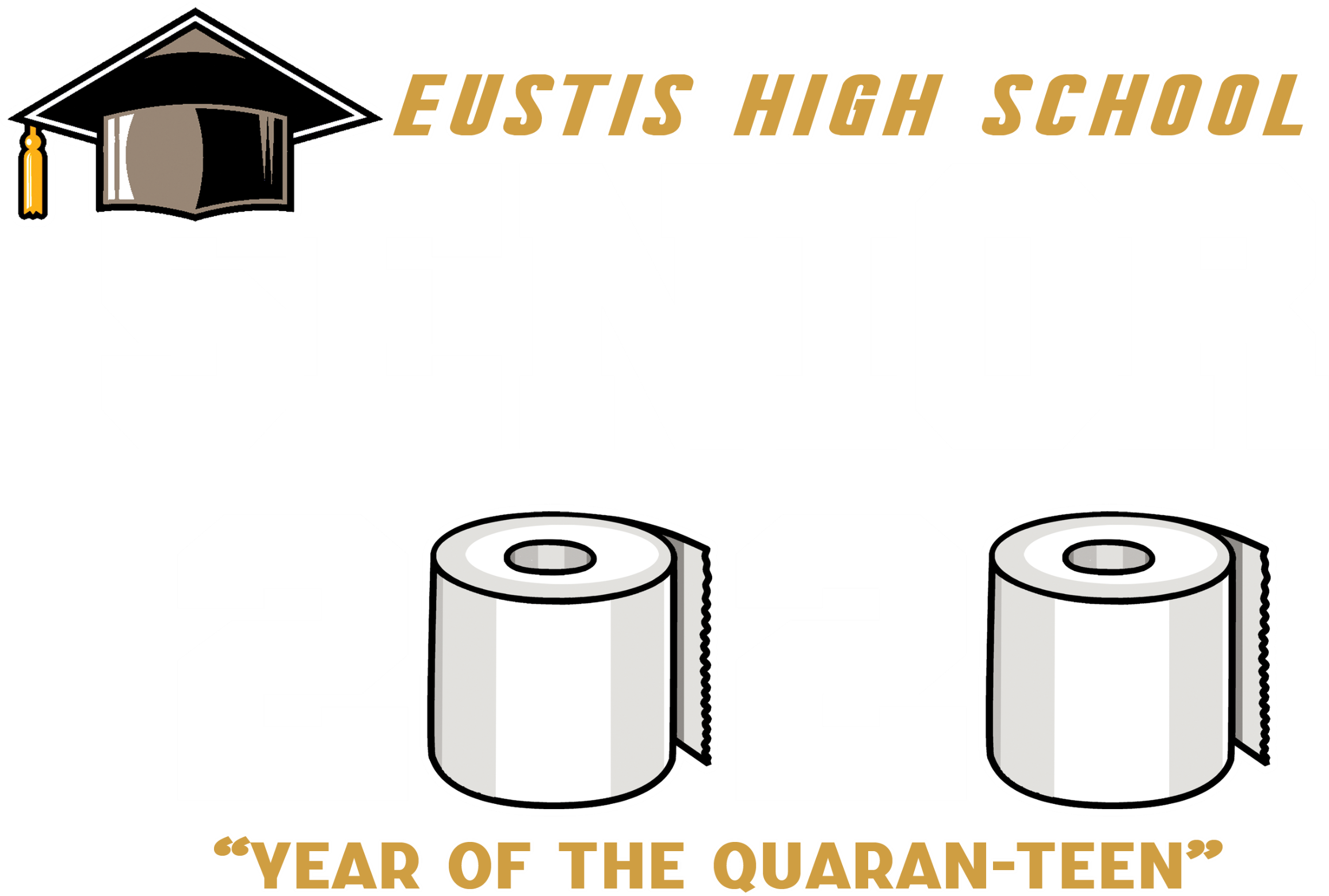 Eustis Quaran_TEEN Senior 2020