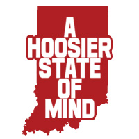 A Hoosier State of Mind