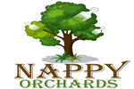 Nappy Orchards Clothing | Customized T-Shirts