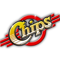 CHIPS Tees