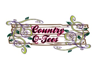 Country QTees