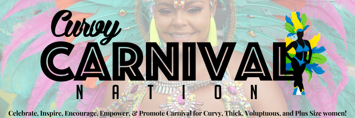 Curvy Carnival Nation