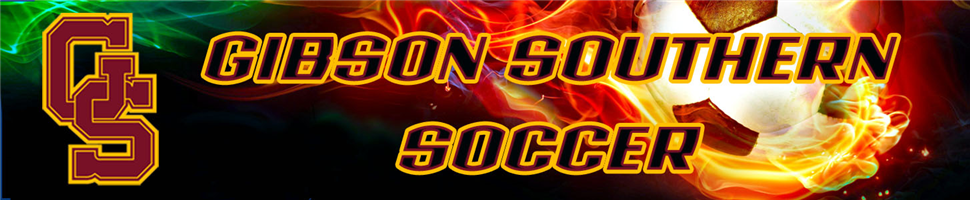 Gibson Southern Soccer