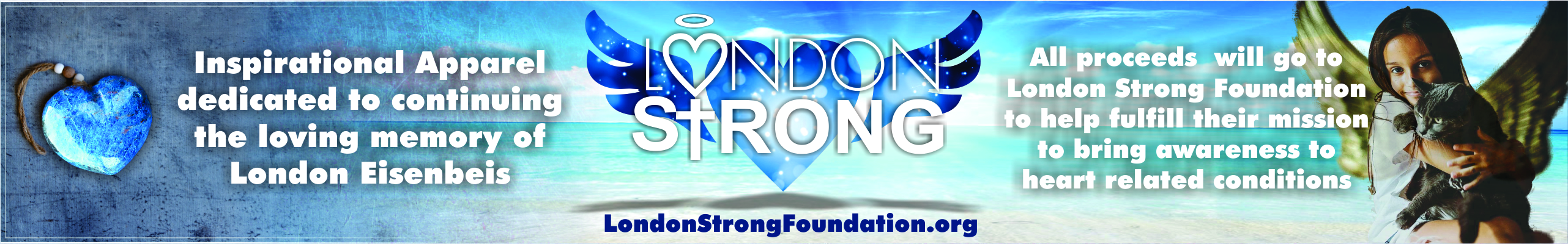 LondonStrong