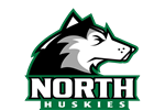 North Huskies Football Fan Store
