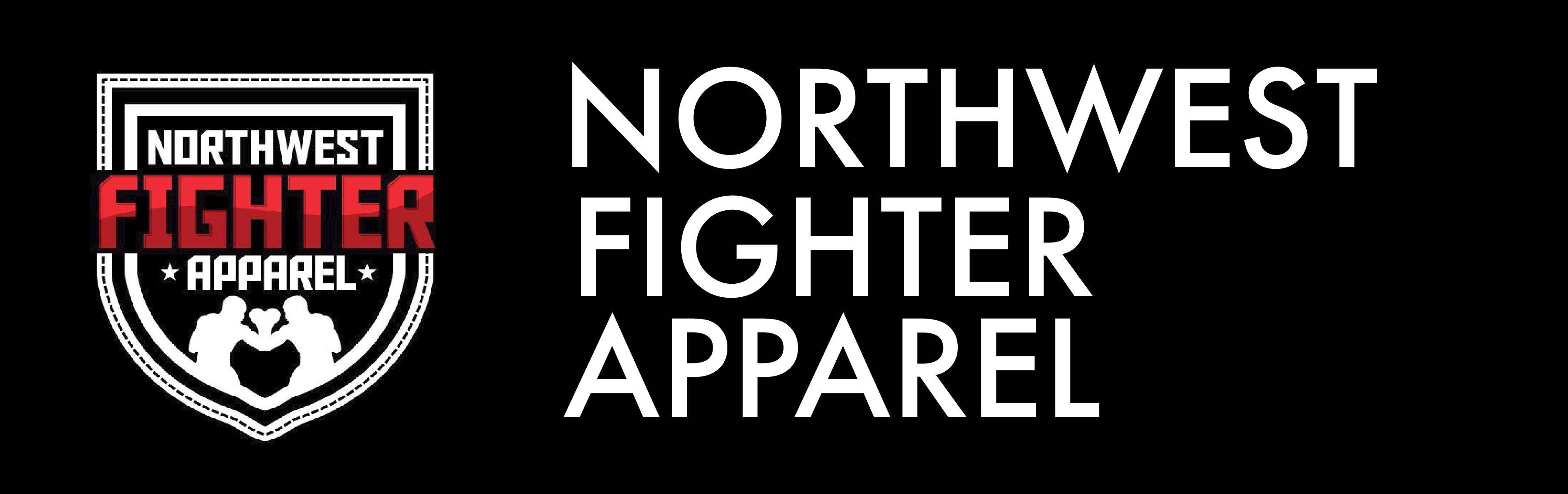 NWFighter Apparel