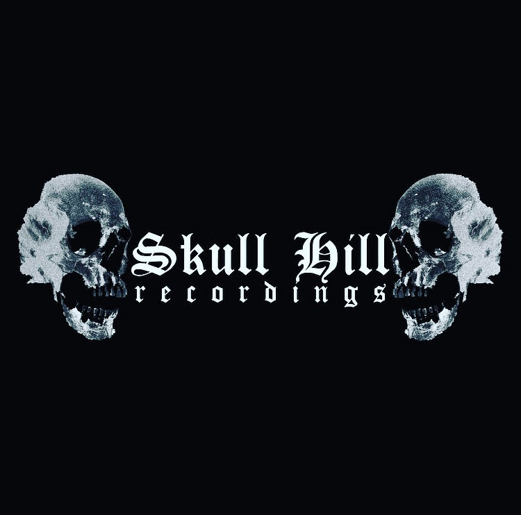 Skull Hill Recordings